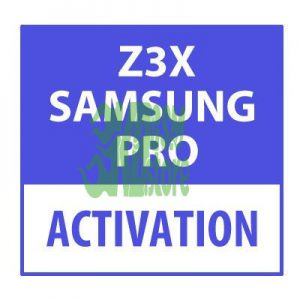 z3x server credits Buy From kb Gsm Store and Unlock Your Phone